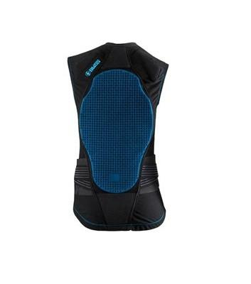 BLISS ARG Vest Women - TechSmartWear