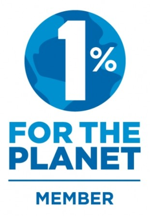 1% for the Planet named among 30 best environmental non-profits