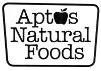 Aptos Natural Foods
