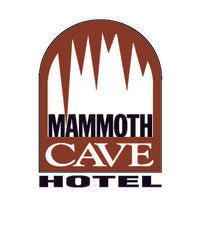 The Mammoth Cave Hotel