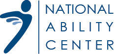 Allgood Supports the National Ability Center