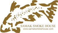 Samak Smoke House & Country Store has been Provisioned!