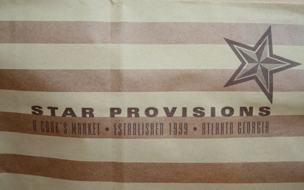 Star Provisions, A Culinary Wonderland | Atlanta, Georgia