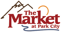Allgood and The Market at Park City