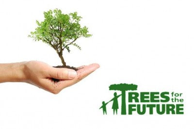 Trees-for-the-Future