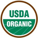 Top 10 Reasons to Support Organic in the 21st Century