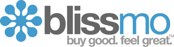 Blissmobox Wants To Help Consumers Discover Organic And Eco-Friendly Products
