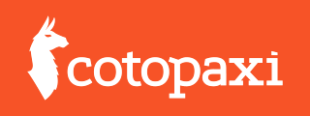 Companies We Love: Cotopaxi