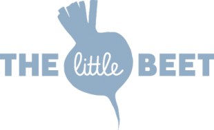 the_little_beet_logo
