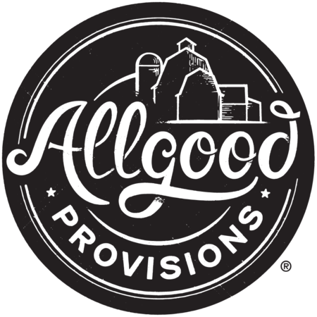 Image result for allgood provisions
