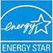 Crystal Quest Water Filters are Energy Star Certified