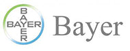 water filtration systems for bayer
