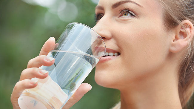 Drinking Water Filter Systems
