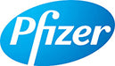 water filtration for Pfizer