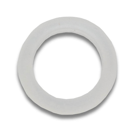 1 GPM UV O-Ring (set of 2) - Parts - Crystal Quest Water Filters
