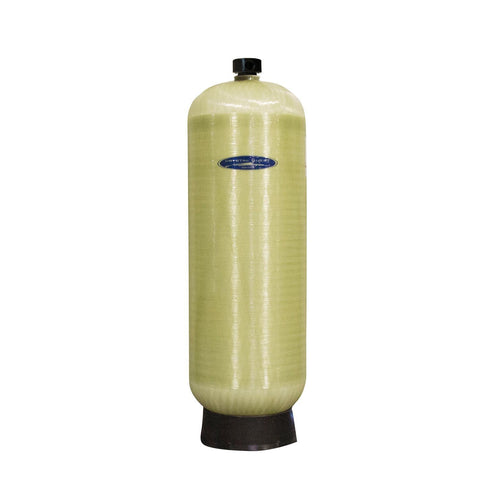 100 GPM Commercial Salt-Free Water Softener (Anti-Scale) System | 40 liters - Commercial - Crystal Quest Water Filters
