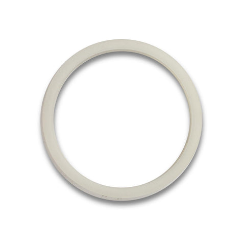 "2.5"" x 20"" Stainless Steel Sump O-Ring - Parts - Crystal Quest Water Filters"