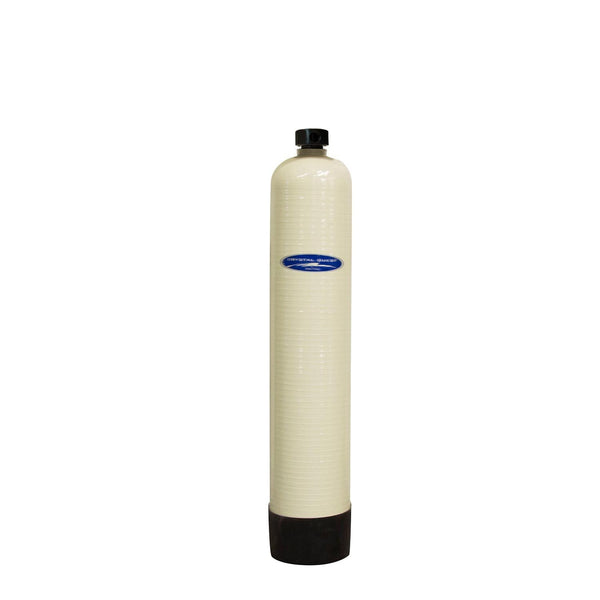 20 Gpm Commercial Salt Free Water Softener Anti Scale System