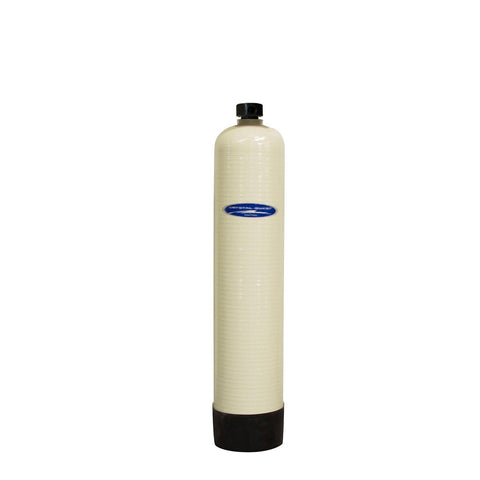 30 GPM Commercial Salt-Free Water Softener (Anti-Scale) System | 12.5 liters - Commercial - Crystal Quest Water Filters