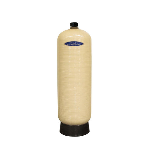 70 GPM Commercial Salt-Free Water Softener (Anti-Scale) System | 28 liters - Commercial - Crystal Quest Water Filters