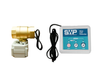 Leak Detector Smart Valve (For ALL Whole House Water Filters) - Parts - Crystal Quest