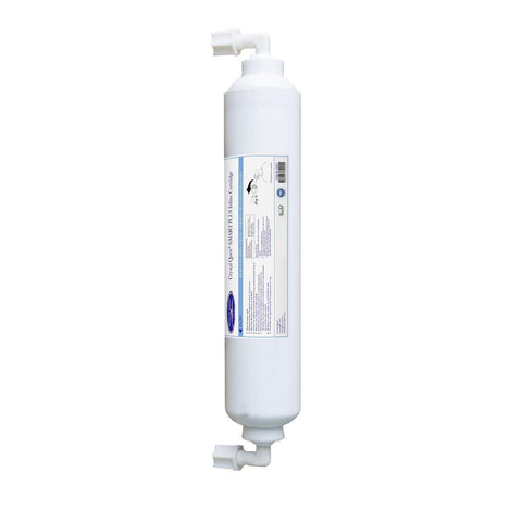 SMART Water Cooler (Turbo) Filter Cartridge - Water Filter Cartridges - Crystal Quest