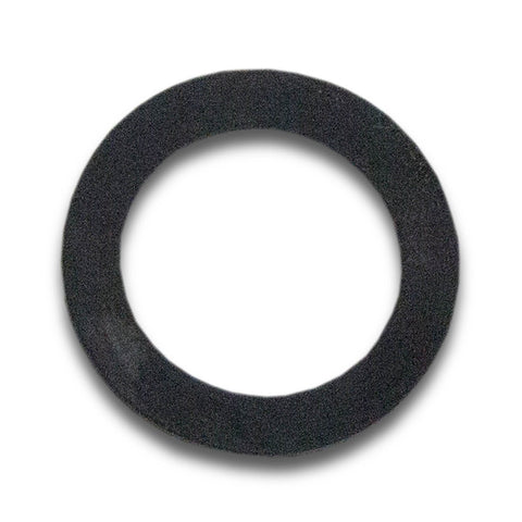 Thicker Diverter O-Ring - Parts - Crystal Quest