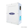 UV-3000 Tabletop Ultraviolet Germicidal Sterilizer - Ultraviolet Germicidal Air Sterilizer - Crystal Quest Water Filters