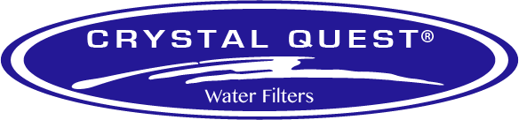 Crystal Quest Water Filters