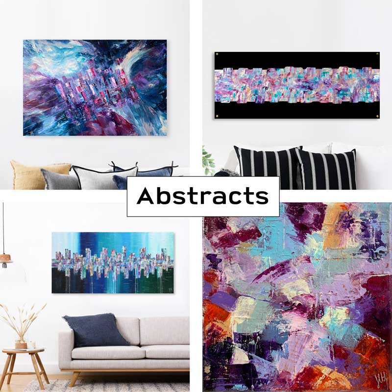 Explore Abstracts