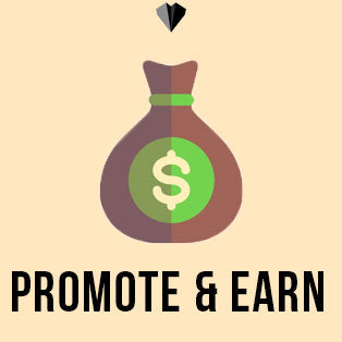 Clemonte Promote & Sell