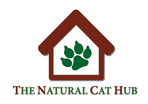 Grain Free Complete Hypoallergenic CAT FOOD & TREATS