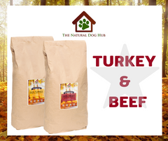 grain-free-dog-food-15kg-turkey-beef-combo-deal-save