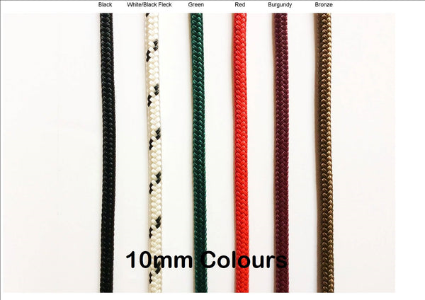 dog lead-dog-lead-clip-rope lead