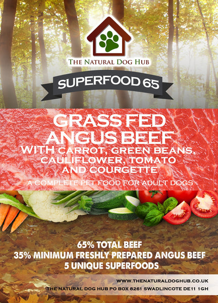 superfood-grass-fed-angus-beef-grain-free-natural-dog-food