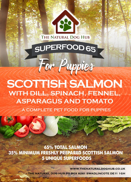 superfood-natural-puppy-dog-food-grain-free-salmon-fish