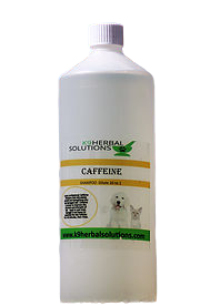 caffeine shampoo-dog shampoo-lustrous shine shampoo-dry damaged hair-strengthen hair-hair growth