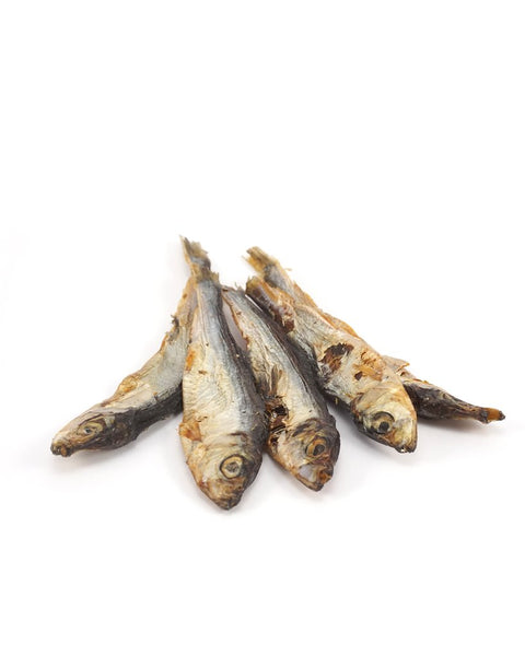 skippers-air-dried-natural-fish-treats-dogs-cats-sprats