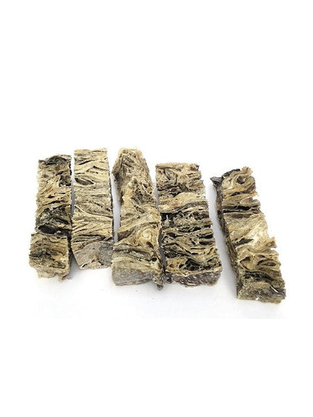 skippers-fish-fingers-natural-dog-treat-uk