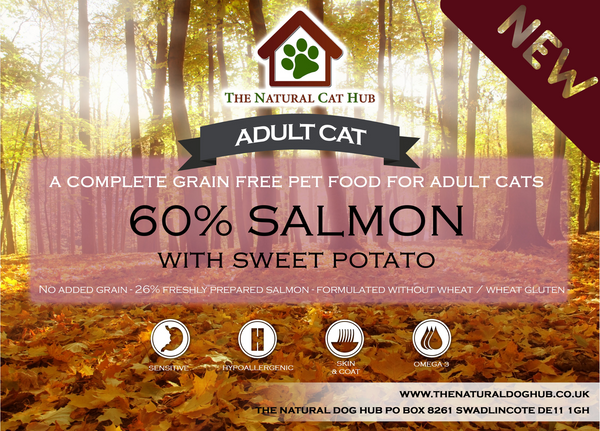 grain free-adult-cat-food-salmon