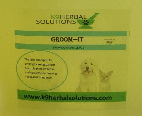 groomers-shampoo-for dogs-cost effective-deep cleaning-grooming