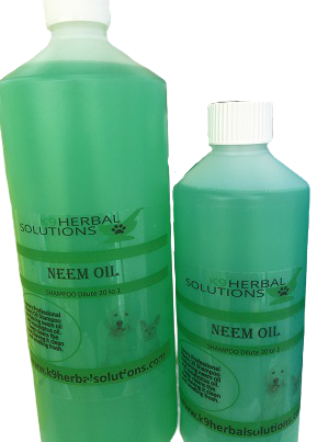 neem-shampoo-for dogs-fresh smell-antibacterial-anti fungal-sensitive