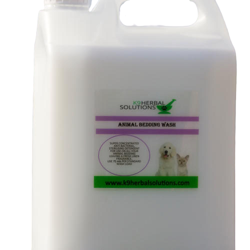 pet-bedding-dog-wash-washing-laundry-detergent-bed