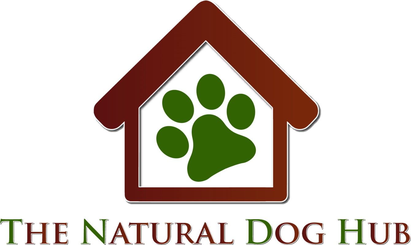 The Natural Dog Hub