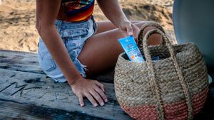 2-in-1_SPF30Sunscreen_BugRepellent