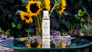 De-stress_body_oil