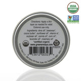 Greenerways Organic - Mama Bella's Wonder Balm - Protects, Soothes, Heals - Greenerways