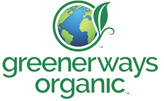Greenerways