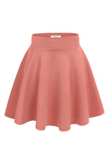 Load image into Gallery viewer, Fall for Freedom Skater Skirt