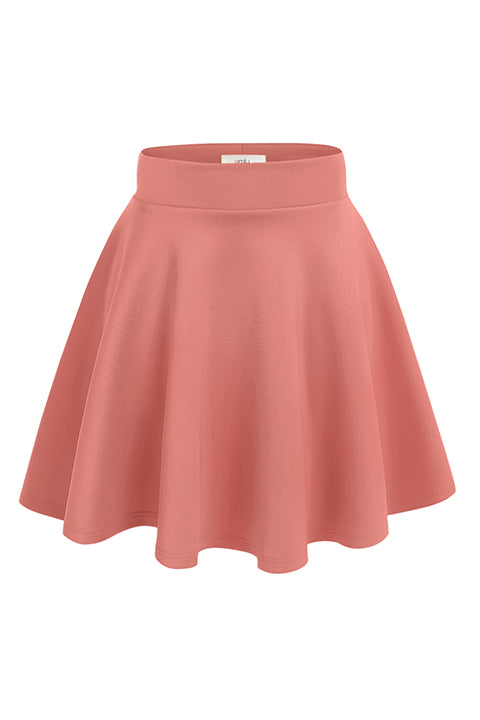 Fall for Freedom Skater Skirt